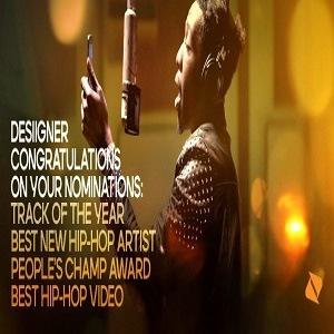 desiigner-hip-hop-awards-2016