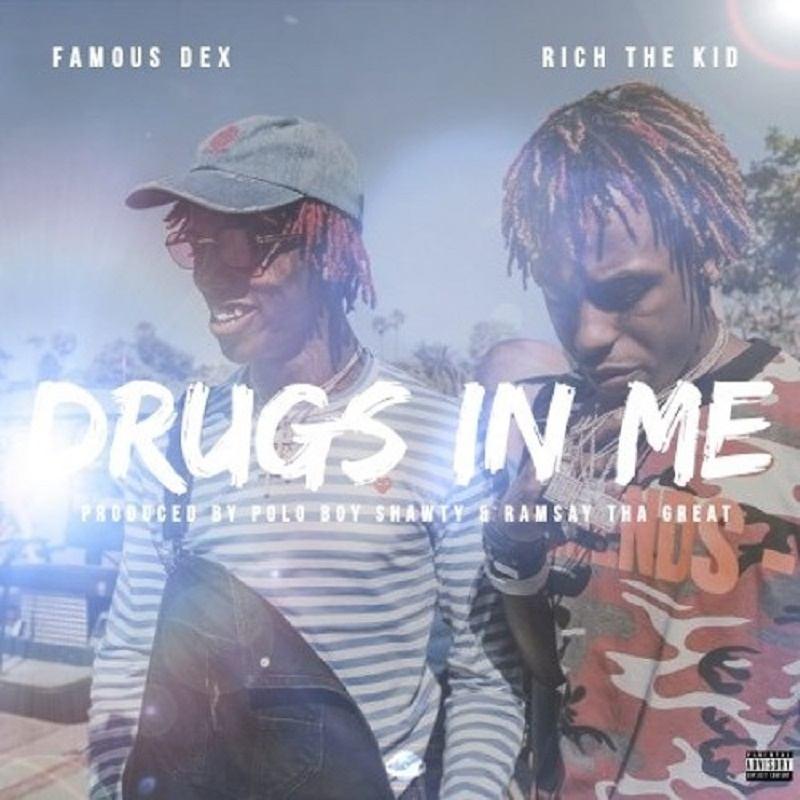 drugs-in-me