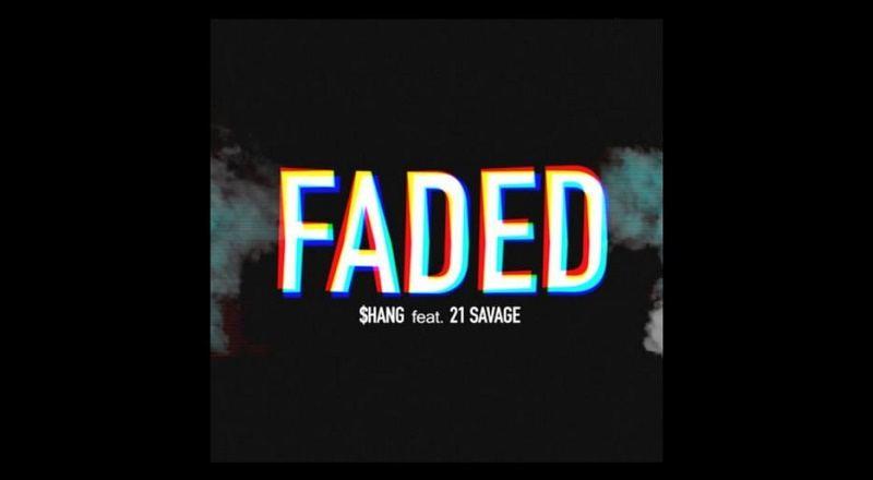faded-shang