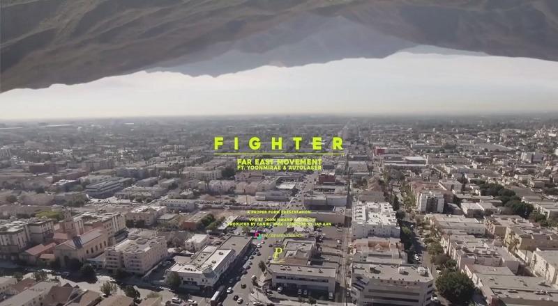fightervid
