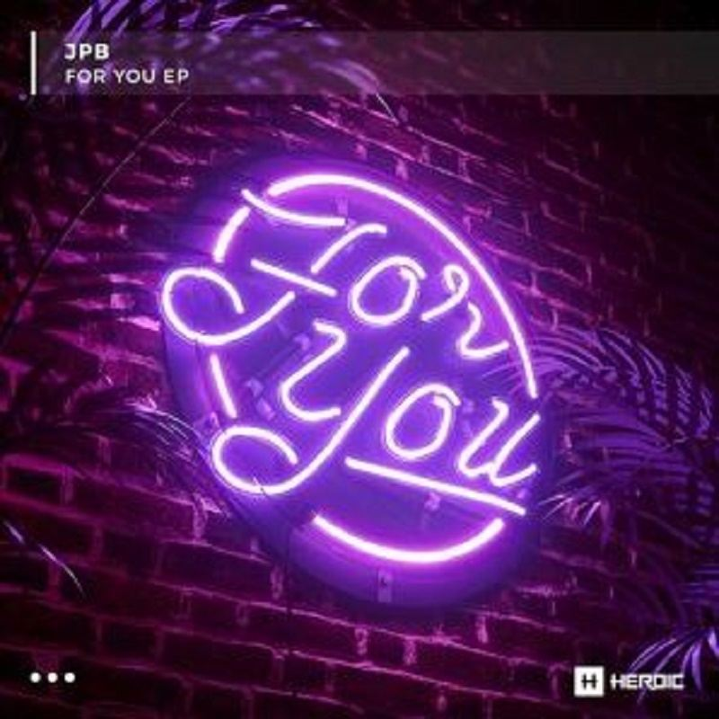 for-you-ep