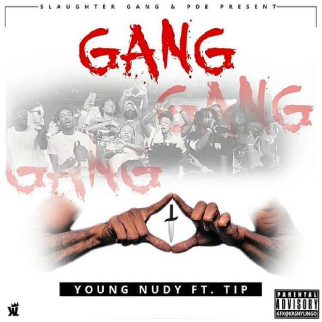 gang-gang-gang
