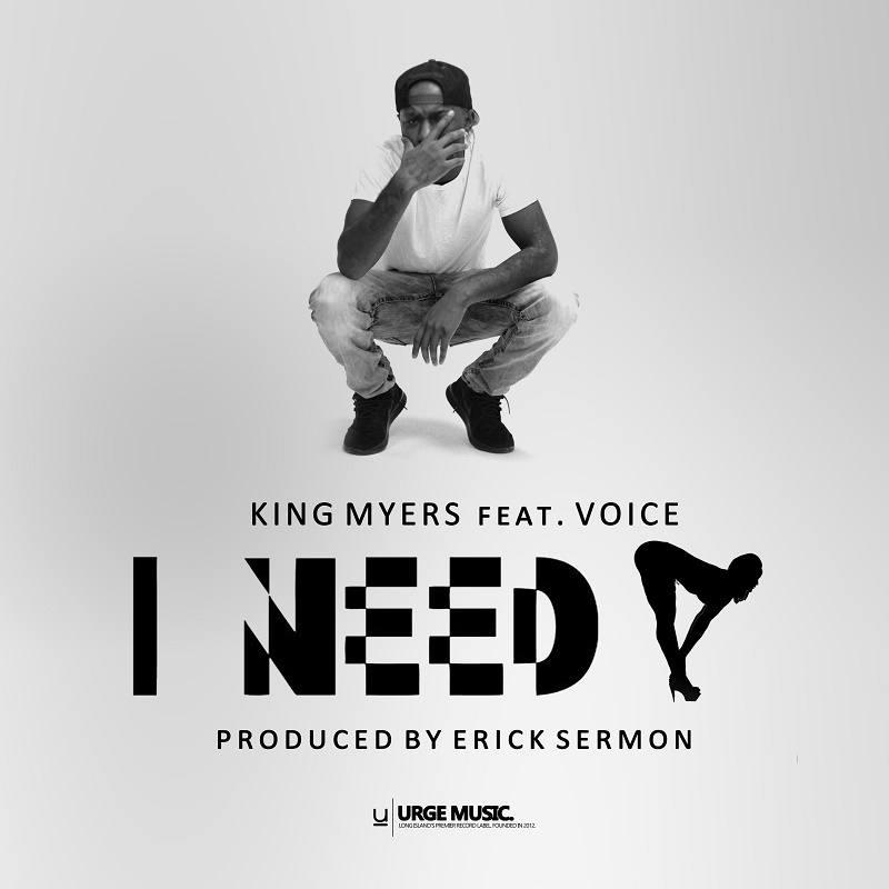 i-need