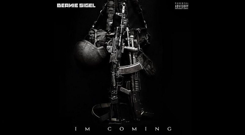 Beanie sigel im coming meek mill diss malvernweather Images
