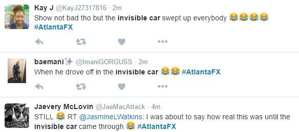 invisiblecar1