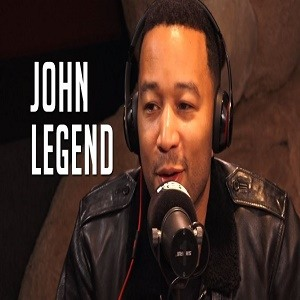 john-legend-hot-97