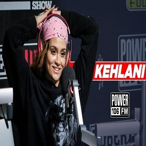 kehlani-power-106