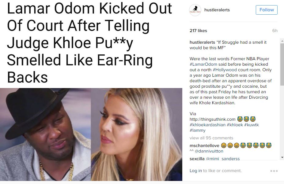earrings smell harden up with khloe because of 900