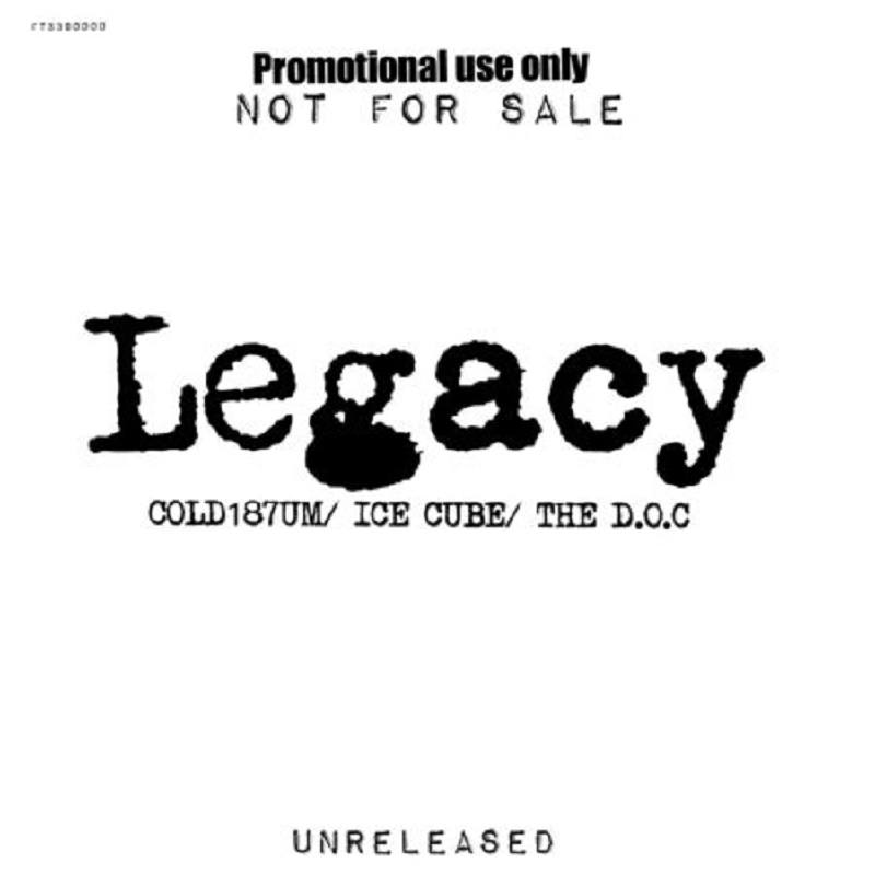 legacy-cold-187um