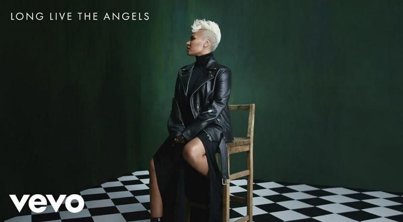 long-live-the-angels