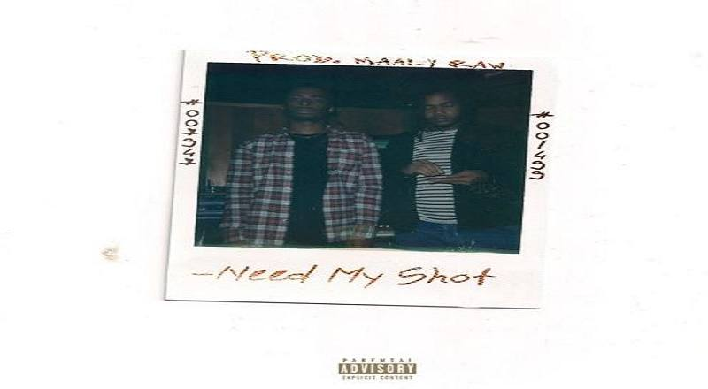 need-my-shot