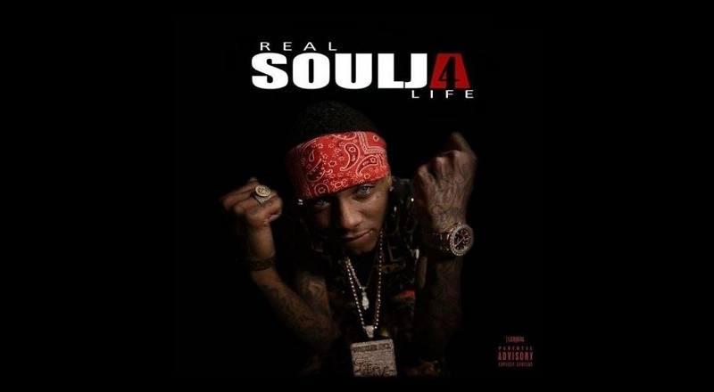 real-soulja-4-life