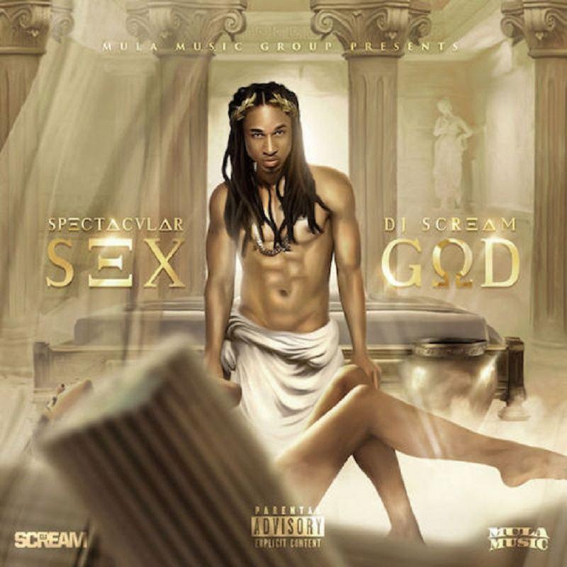 sex-god