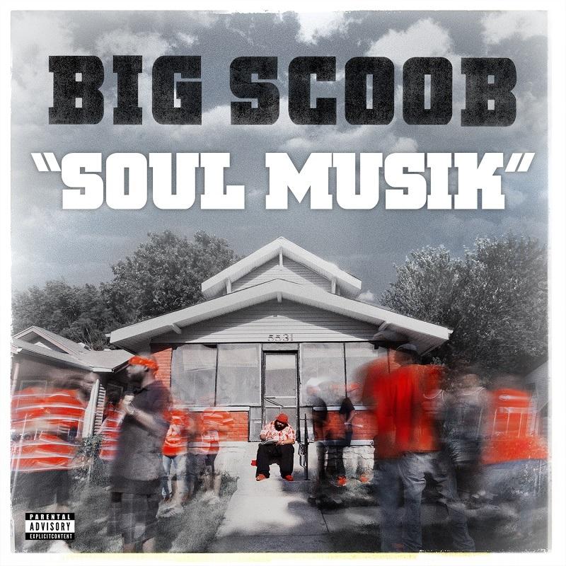 soul-musik