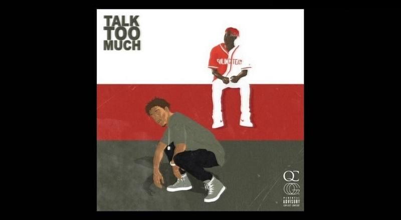 talk-too-much
