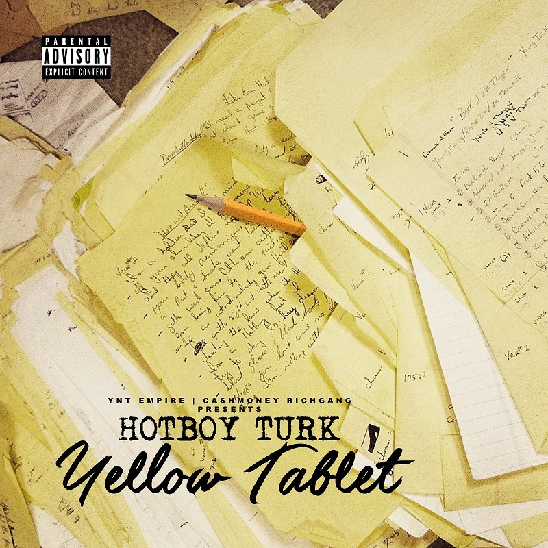 yellow-tablet