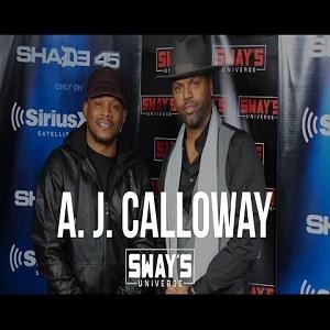 aj-calloway-sway