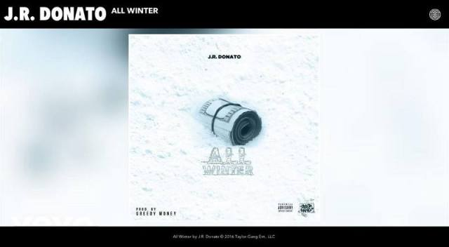 all-winter
