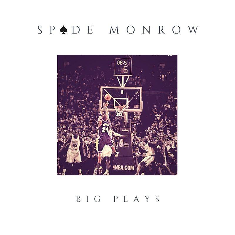 big-plays