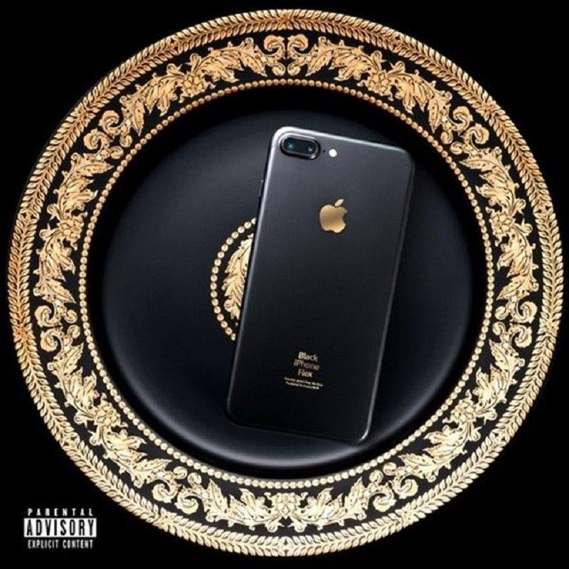 black-iphone-flex