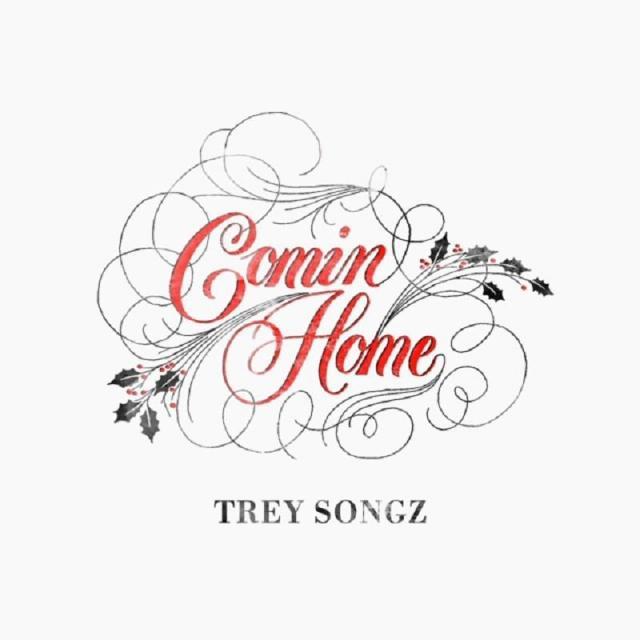 comin-home