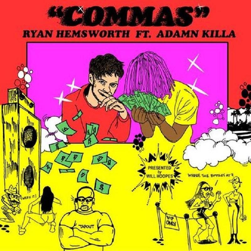 commas-ryan-hemsworth