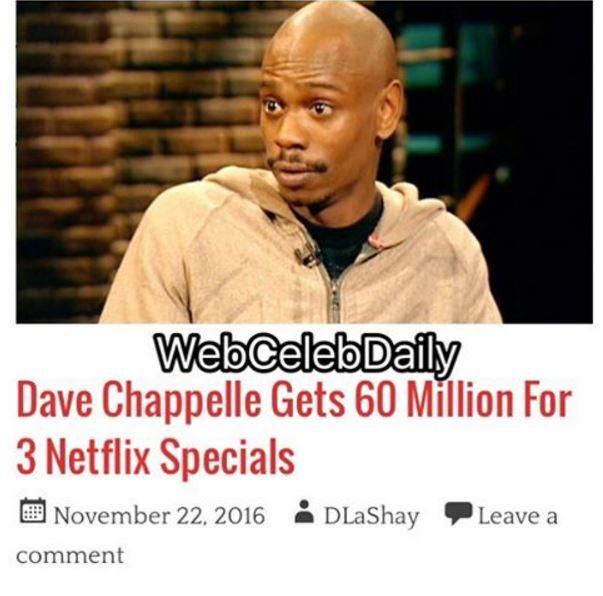 dave60millionig