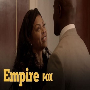 empire-cookie-and-angelo