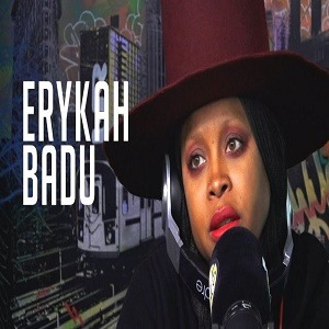 erykah-badu-hot-97