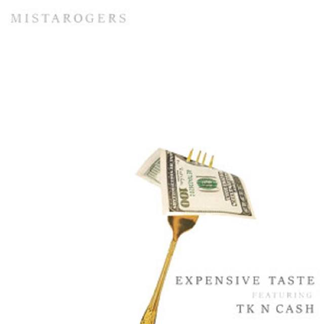 expensive-taste