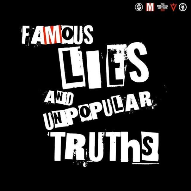 famous-lies-and-unpopular-truths