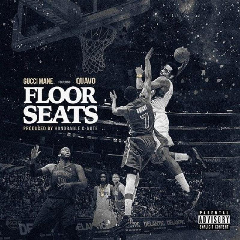 floor-seats