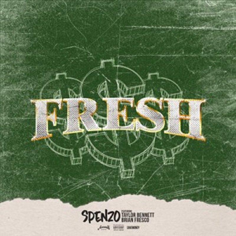 fresh-spenzo