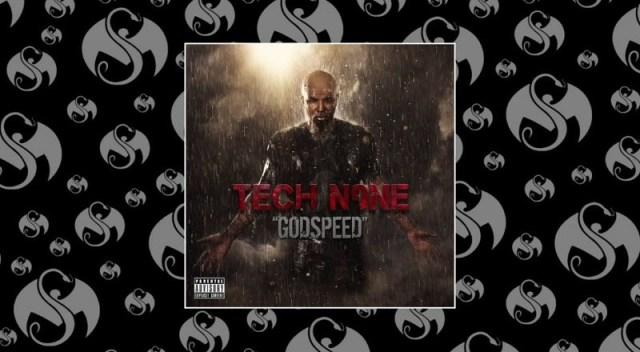 godspeed-tech-n9ne