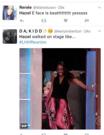 hazel3