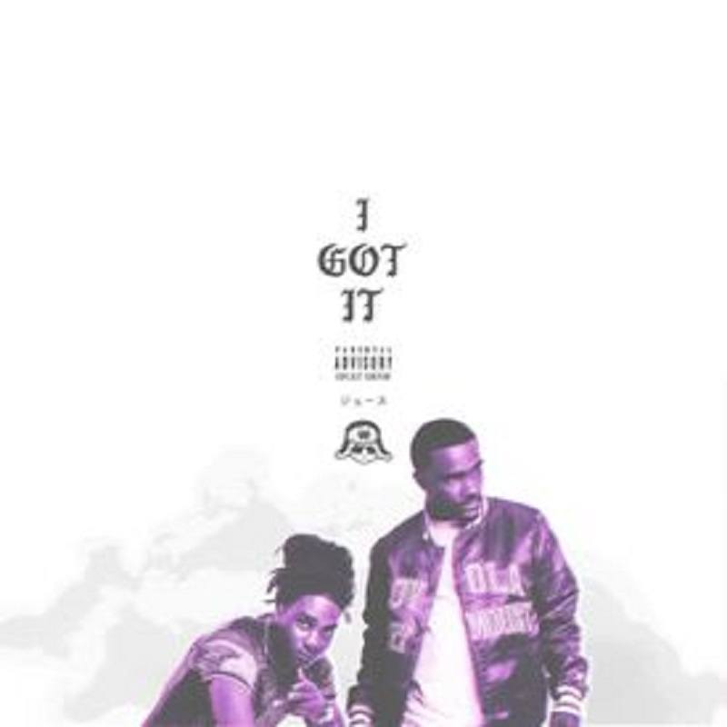 i-got-it