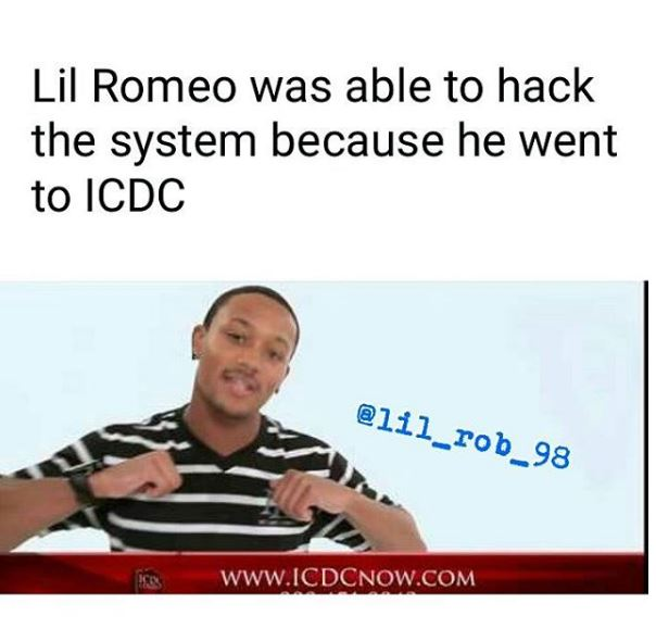 icdc1