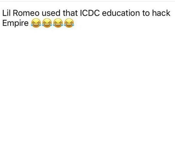 icdc2