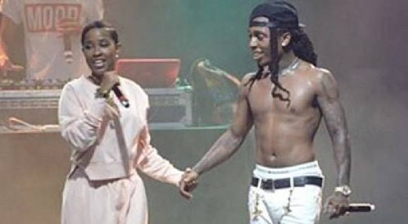 Want your sex jacquees release date