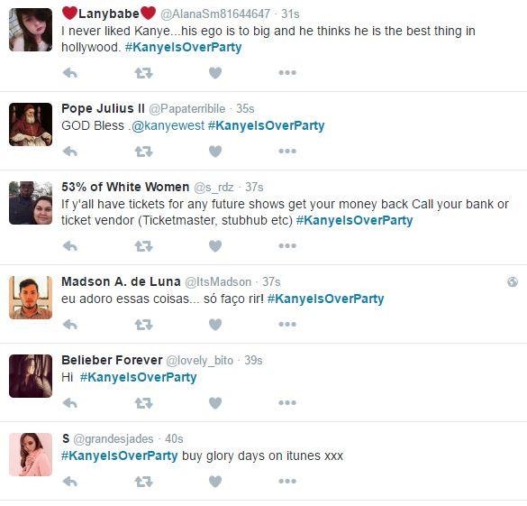 kanyeisoverparty1