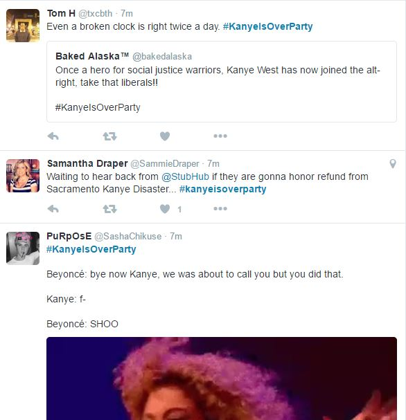 kanyeisoverparty6