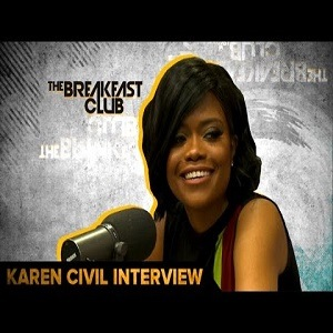 karen-civil-breakfast-club