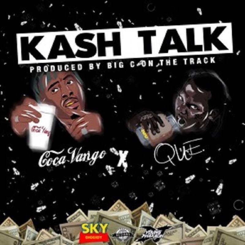 kash-talk