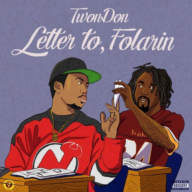 letter-to-folarin