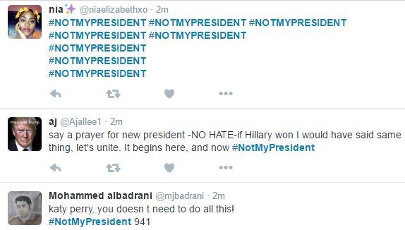 notmypresident2