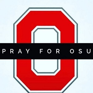 pray-for-osu