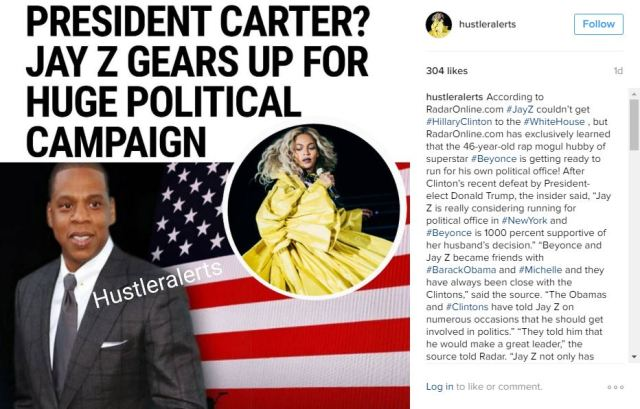 presidentcarter1