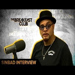 sinbad-breakfast-club