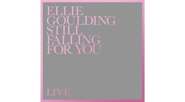 still-falling-for-you-live