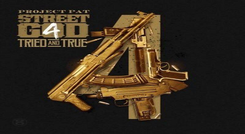 project pat mixtape Zip download project pat - mob free on rap4ever.